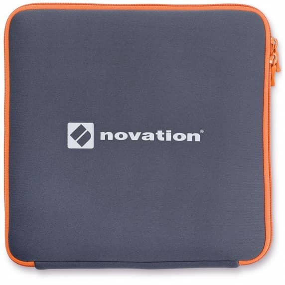 Novation Launchpad S/Launch Control XL Sleeve