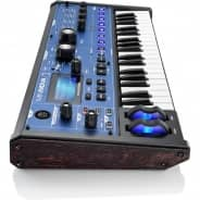 Novation MiniNova Synthesiser