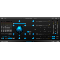 Nugen Audio Halo Downmix (Serial Download)
