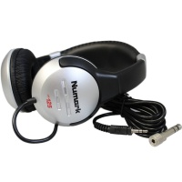 Numark HF125 Educational Headphones (30 Pack)