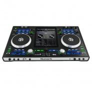 Numark iDJ Pro - iPad DJ Controller