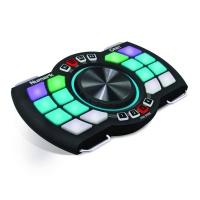 Numark Orbit - Wireless Handheld DJ Controller