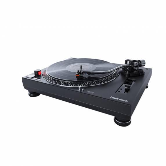 Numark TT250 USB Professional DJ Turntable