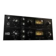 Overloud Comp76 FET Compressor-Limiter (Serial Download)