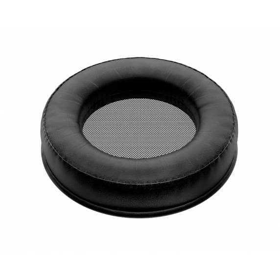 Pioneer Replacement Leather Ear Pads for HRM7