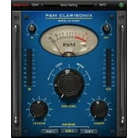 Plug & Mix Plug & Mix Clarisonix (Serial Download)