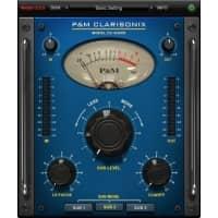 Plug & Mix Plug & Mix Clarisonix (Serial Download)