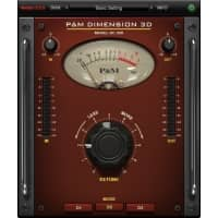 Plug & Mix Plug & Mix Dimension 3D (Serial Download)