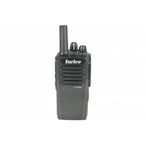 PMR Radio Wifi Handheld Radio