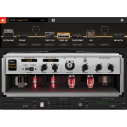 Positive Grid BIAS Amp 2 Elite (Serial Download)