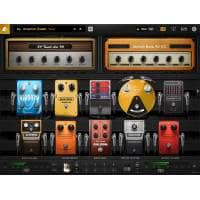 Positive Grid BIAS Elite Combo Bundle (Serial Download)
