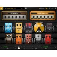 Positive Grid BIAS FX 2 Elite (Serial Download)