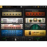 Positive Grid BIAS FX 2 Pro (Serial Download)