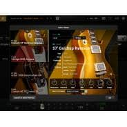 Positive Grid BIAS FX 2 Standard (Serial Download)