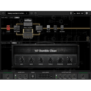 Positive Grid BIAS FX Professional (Serial Download)