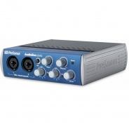 Presonus AudioBox 22VSL USB Audio Interface