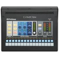 Presonus Earmix 16x2 AVB Personal Monitor Mixer