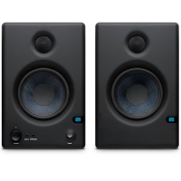 Presonus Eris E4.5 Active Studio Monitors Pair - B STOCK