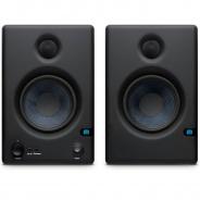 Presonus Eris E4.5 Active Studio Monitors Pair - B STOCK