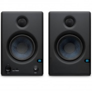 Presonus Eris E4.5 Active Studio Monitors Pair