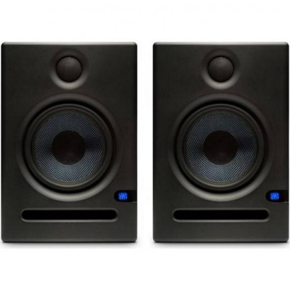 PreSonus Eris E5 Studio Monitor Speakers - Pair