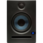 Presonus Eris E5 Studio Speaker Kit