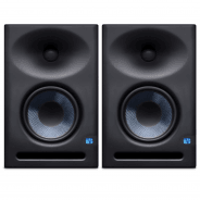 "Presonus Eris E7 XT 6.5"" Active Studio Monitors (PAIR)"