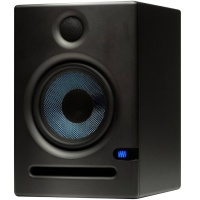 PreSonus Eris E8 Black - Single (B-STOCK)