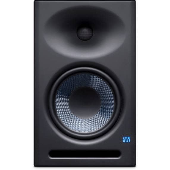 "Presonus Eris E8 XT 8"" Active Studio Monitor with Wave Guide (Pair)"