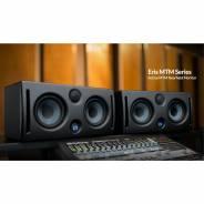Presonus Eris MTM E44 Studio Monitor