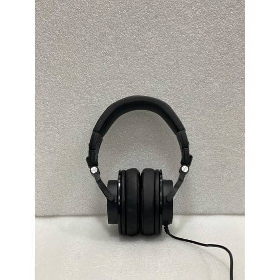 PreSonus HD9 Professional Closed Back Headphones-B STOCK
