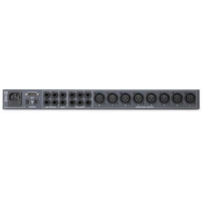 presonus firestudio tube firewire audio interface presonus from inta audio uk. Black Bedroom Furniture Sets. Home Design Ideas
