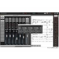 Presonus Progression 3 (Serial Download)