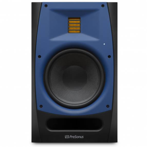Presonus R65 Active Studio Monitor Single