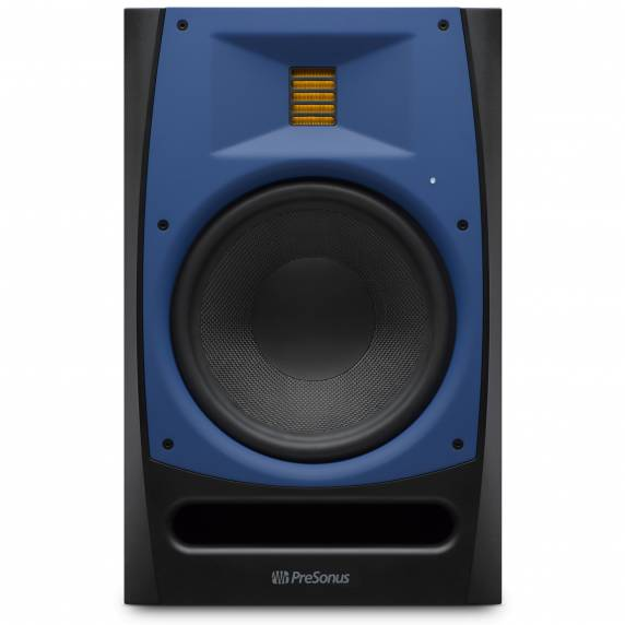 Presonus R80 Active Studio Monitor Single