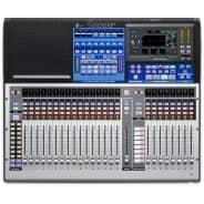 PreSonus Series III StudioLive 24 Mixing Console