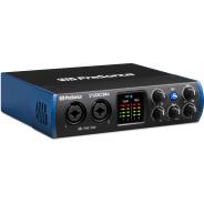 Presonus Studio 24C USB Audio Interface
