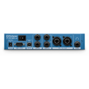 Presonus Studio 6|8 USB & Studio One Pro 4 UPGRADE