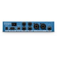 Presonus Studio 6|8 USB & Studio One Pro UPGRADE