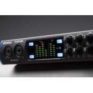Presonus Studio 68C USB 2.0 Audio Interface