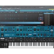 Presonus Studio One 4.5 Artist EDU (Serial Download)