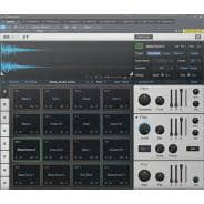 PreSonus Studio One 4.5 Professional (Serial Download)