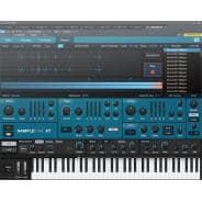 PreSonus Studio One 4 Professional (Serial Download)