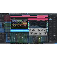 PreSonus Studio One 5.2 Artist EDUCATIONAL (Serial Download)
