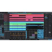 PreSonus Studio One 5 Artist UPGRADE from Artist 2-4 (Serial Download)