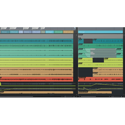 PreSonus Studio One Pro 32 Crack Incl Serial Key Latest