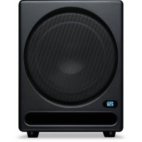 PreSonus Temblor T10 Powered Studio Subwoofer