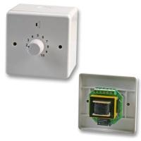 Pro Signal Volume Control, 100V/50W