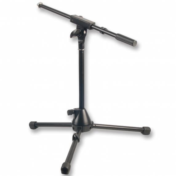 AudioKraft RS1 Mini Boom Stand
