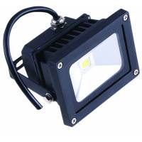 Eagle 12V LED Floodlight 10W / 800 Lumens